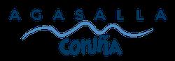 Agasalla Coruña